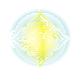 アロリカのロゴ